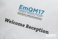 EmQM17-001