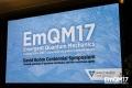 EmQM17-006
