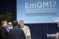 EmQM17-017